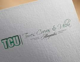 nº 39 pour Diseñar un logotipo para un Estudio Juridico par assilen