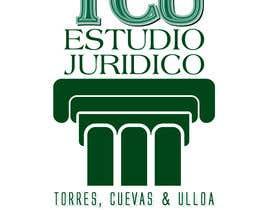 nº 33 pour Diseñar un logotipo para un Estudio Juridico par edgarbarbero