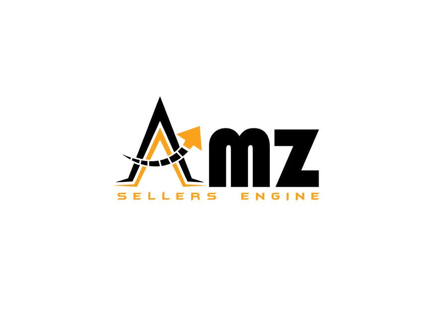 Proposition n°27 du concours Design a Logo For AMZ Sellers Engine