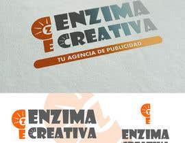 nº 51 pour Disñeo nuevo logotipo par chemafigue