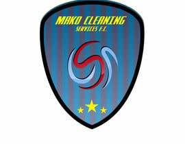 nº 18 pour Design a Logo for a (football) soccer team par Rhandyv