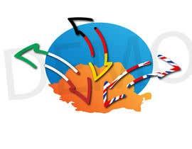 nº 1 pour Design a Logo par Greenvic