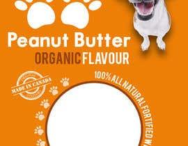 nº 8 pour Create Packaging Design for Hemp Based Dog and Cat Treats par mohamedgamalz