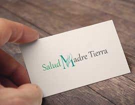 nº 22 pour Salud Madre TIerra par sumonhabib257