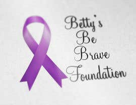 nº 8 pour Betty's Be Brave Foundation par sabbiranwar