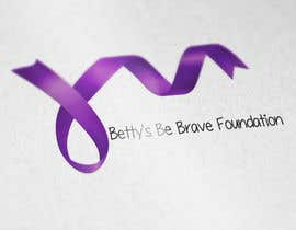 nº 13 pour Betty's Be Brave Foundation par sabbiranwar