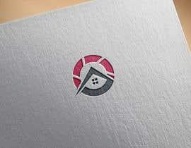 nº 36 pour Design a Logo par nasa1122