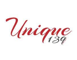 nº 26 pour Design a Logo par BrilliantDesign8