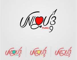 nº 12 pour Design a Logo par hakanlif