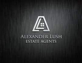 nº 235 pour Design a Logo for a new estate agents par oosmanfarook