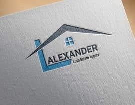 nº 108 pour Design a Logo for a new estate agents par etipurnaroy1056