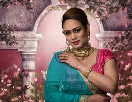 nº 4 pour picture photoshop par MrKreative