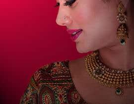 nº 12 pour picture photoshop par ShristyAlif