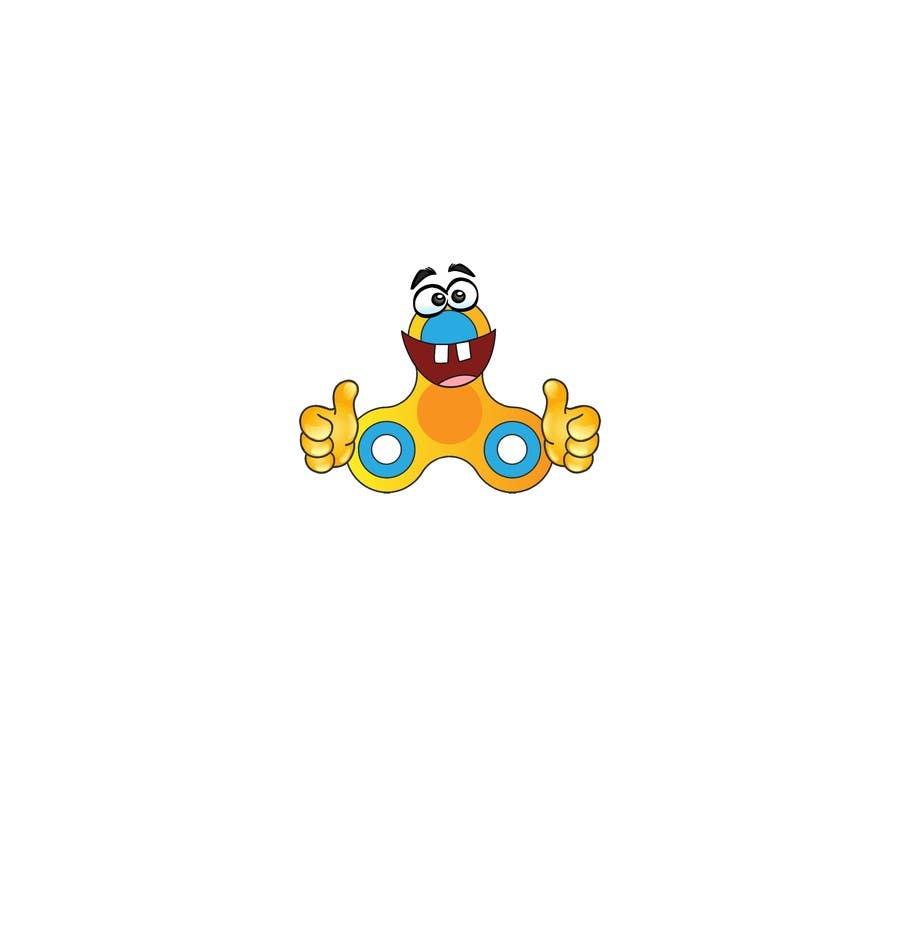 Entry #3 by Alaedin for Design Emoji/Sticker Pack of 20