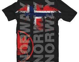 nº 13 pour Design a clothing par nobelahamed19