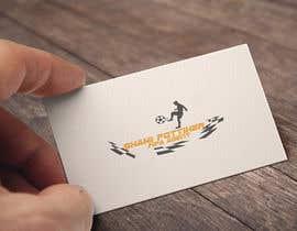nº 9 pour Design a Logo with a logo base par mdmaharul0