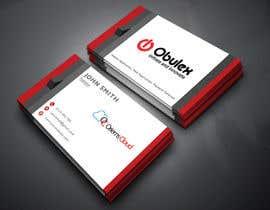 nº 57 pour Design some Business Cards & Optional Logo par SumuuHussain