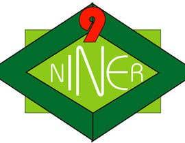 #91 para Logo Design por asayem