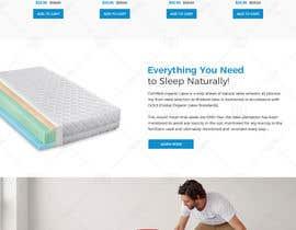 nº 9 pour UX Designer to build theme for my website par doomshellsl