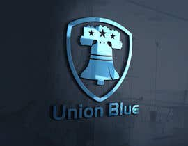 nº 253 pour Design a Logo blue par harishjeengar