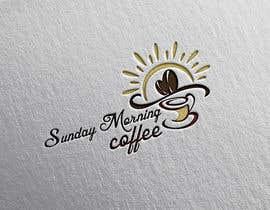 nº 106 pour Design a Logo par TimingGears