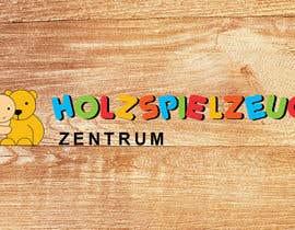 nº 54 pour Design a Logo par muziburrn