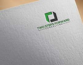 nº 1851 pour Design a Logo and Business Card par nusaibah16