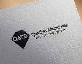 nº 113 pour Design a Logo - OATS par motiurrahman3329