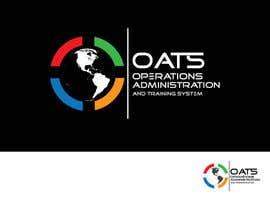 nº 127 pour Design a Logo - OATS par mostshirinakter1