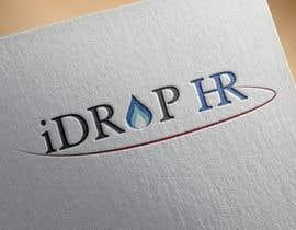 nº 133 pour HR logo required par sabbiranwar