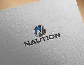 nº 78 pour Design a Logo for my company par raihankobir711