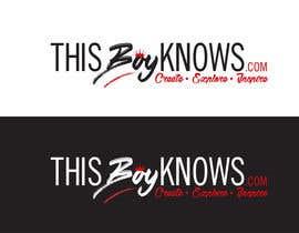 nº 26 pour Design/Modify a New Logo for my Website par joney2428