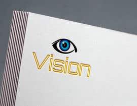 nº 121 pour Design a Logo par lukeprince143
