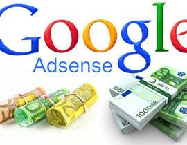 nº 5 pour Inserting Google AdSense in a wordpress blog par abhinavdeva