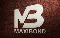 Design a Logo for Maxibond için Graphic Design115 No.lu Yarışma Girdisi