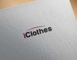 nº 167 pour Need a Logo Designed par shohelranapust22