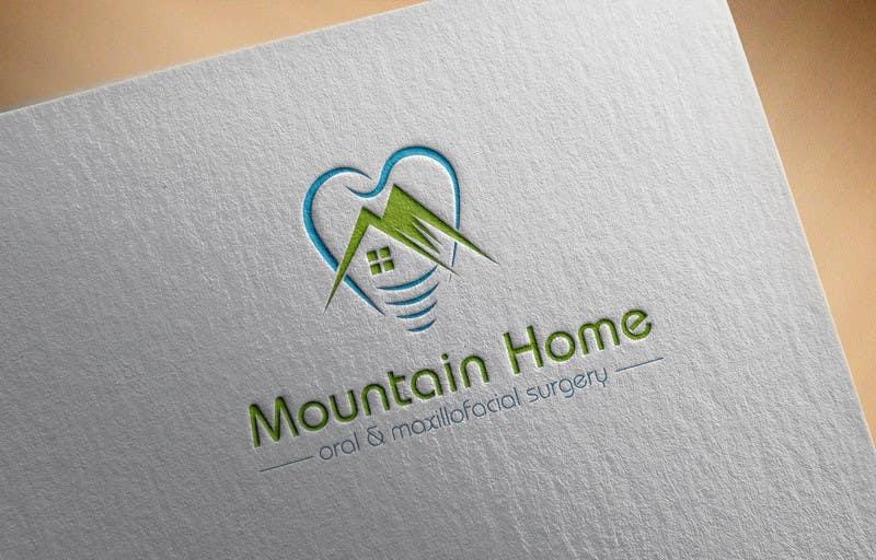 Proposition n°117 du concours Design a Logo