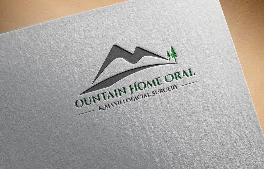 Proposition n°115 du concours Design a Logo