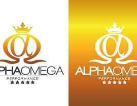 nº 10 pour Make my logo have a transparent background fast par infosouhayl