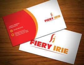 nº 13 pour Design Letterhead, envelope, business cards par kawsarkanon