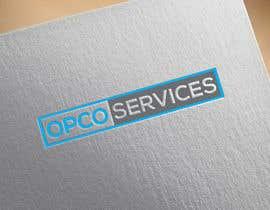 nº 90 pour Logo Design - Telecom Services company par jhraju41