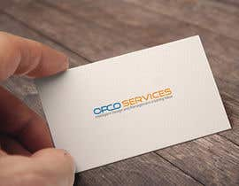 nº 107 pour Logo Design - Telecom Services company par Ariful4013