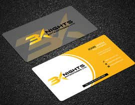 #14 for Logo + Business Cards by seeratarman