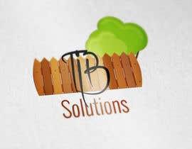 nº 146 pour design new simple logo for home service business par sabbiranwar