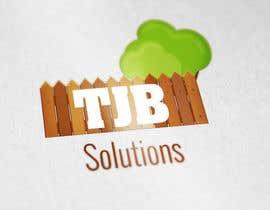 nº 148 pour design new simple logo for home service business par sabbiranwar