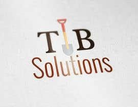 nº 150 pour design new simple logo for home service business par sabbiranwar