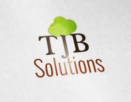 nº 152 pour design new simple logo for home service business par sabbiranwar