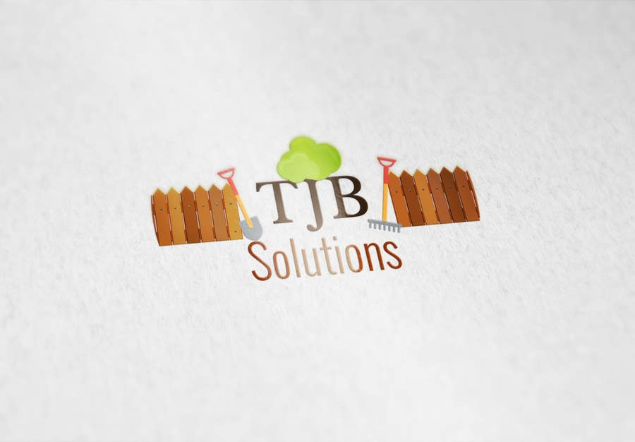 Proposition n°156 du concours design new simple logo for home service business