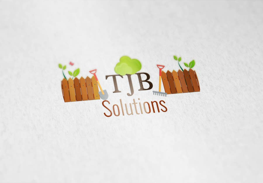 Proposition n°157 du concours design new simple logo for home service business