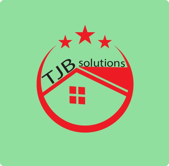 Proposition n°91 du concours design new simple logo for home service business